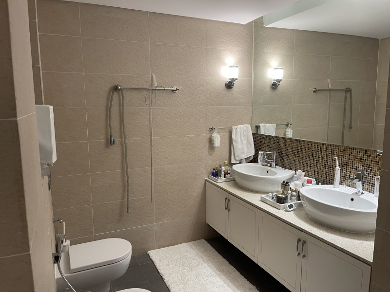 2 Bedroom Apartment For Sale in  Marina Residences 1,  Palm Jumeirah   14