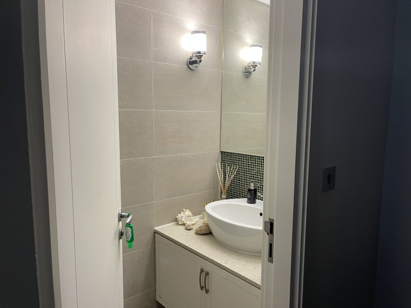 2 Bedroom Apartment For Sale in  Marina Residences 1,  Palm Jumeirah   24
