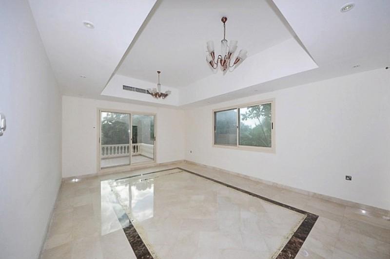 6 Bedroom Villa For Sale in  Al Barsha 2,  Al Barsha   3