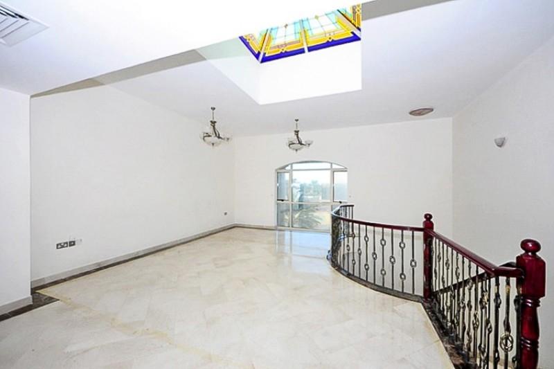 6 Bedroom Villa For Sale in  Al Barsha 2,  Al Barsha   4