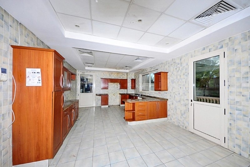 6 Bedroom Villa For Sale in  Al Barsha 2,  Al Barsha   6