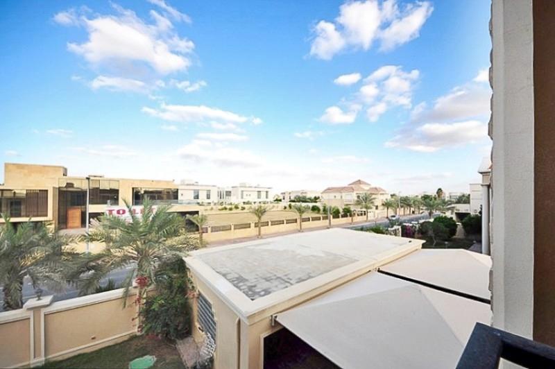 6 Bedroom Villa For Sale in  Al Barsha 2,  Al Barsha   8