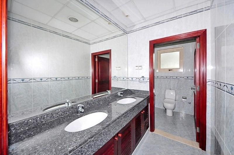 6 Bedroom Villa For Sale in  Al Barsha 2,  Al Barsha   7