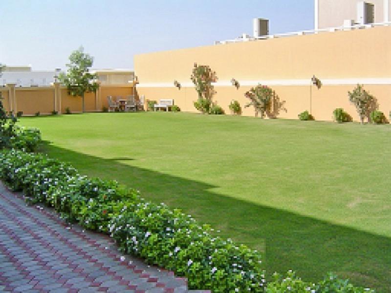 6 Bedroom Villa For Sale in  Al Barsha 2,  Al Barsha   10