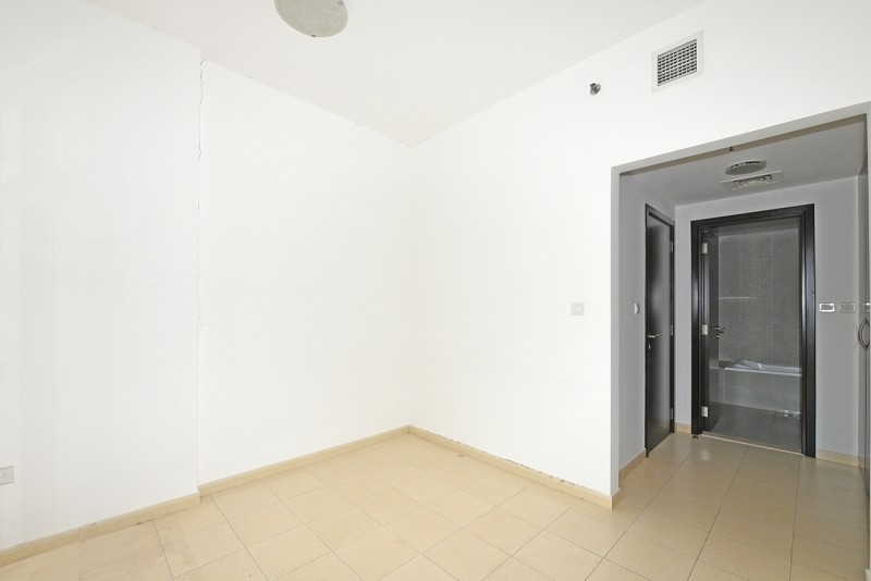 1 Bedroom Apartment For Sale in  Summer Cluster,  Jumeirah Village Circle   5