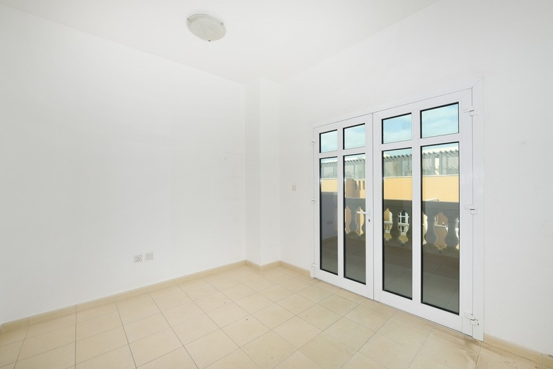 1 Bedroom Apartment For Sale in  Summer Cluster,  Jumeirah Village Circle   6