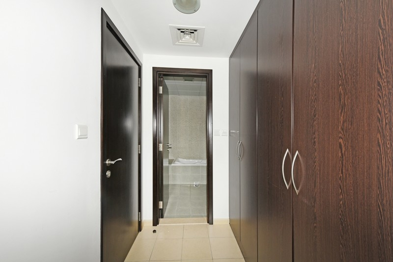 1 Bedroom Apartment For Sale in  Summer Cluster,  Jumeirah Village Circle   7