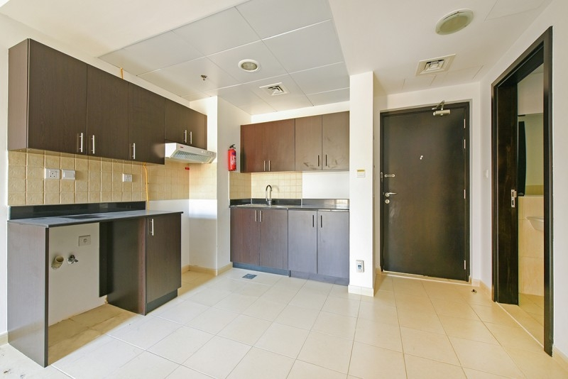 1 Bedroom Apartment For Sale in  Summer Cluster,  Jumeirah Village Circle   2