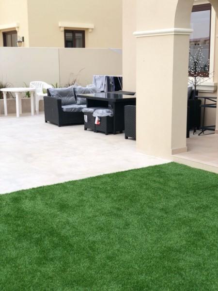 3 Bedroom Villa For Sale in  Lila Villas,  Arabian Ranches 2 | 10