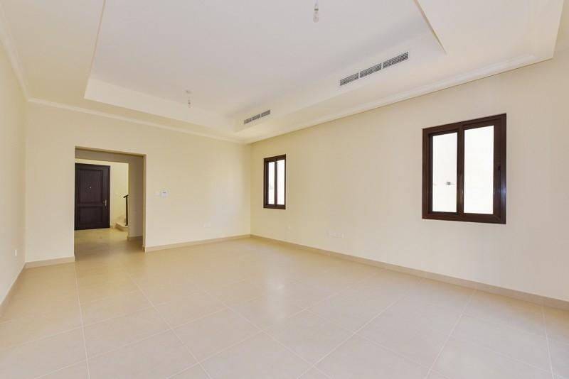 3 Bedroom Villa For Sale in  Lila Villas,  Arabian Ranches 2 | 2