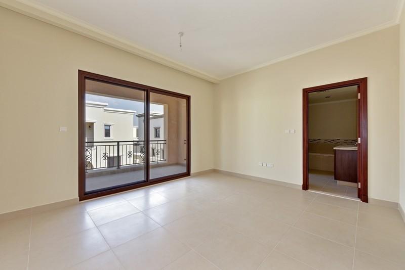 3 Bedroom Villa For Sale in  Lila Villas,  Arabian Ranches 2 | 6