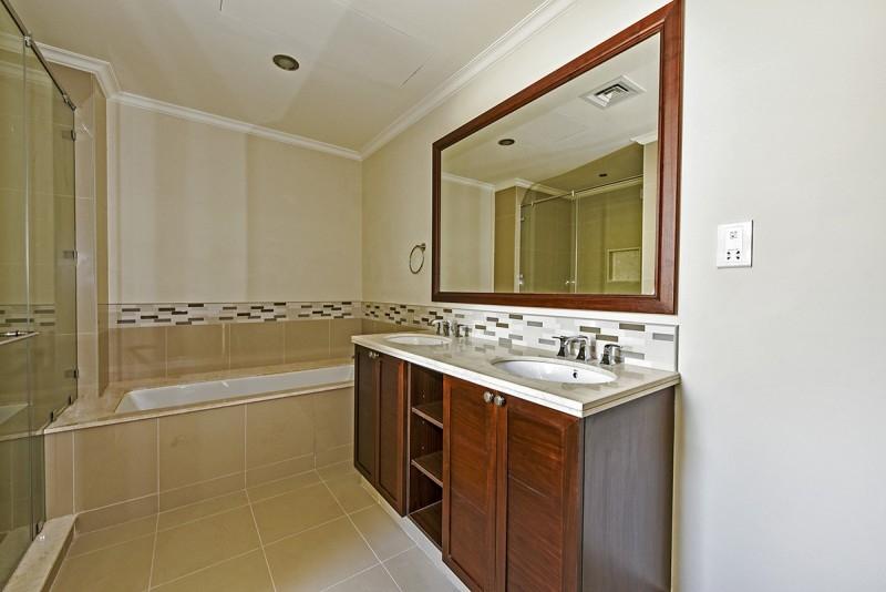 3 Bedroom Villa For Sale in  Lila Villas,  Arabian Ranches 2 | 8