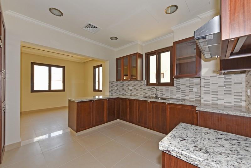 3 Bedroom Villa For Sale in  Lila Villas,  Arabian Ranches 2 | 3
