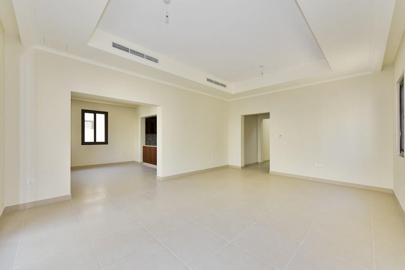 3 Bedroom Villa For Sale in  Lila Villas,  Arabian Ranches 2 | 4