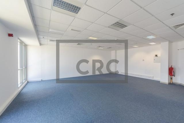 office for rent in dubai investment park, european business center | 7