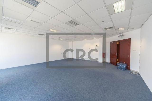 office for rent in dubai investment park, european business center | 9