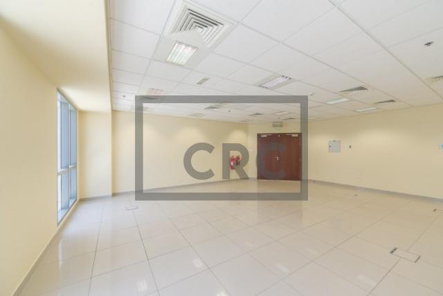 office for rent in dubai investment park, european business center | 8