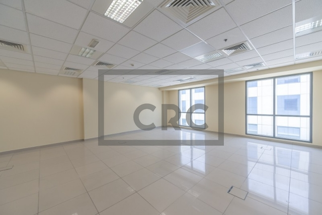 office for rent in dubai investment park, european business center | 2