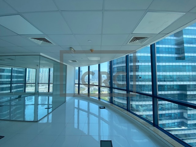 office for sale in jumeirah bay towers