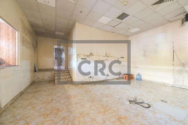 retail for rent in dubai marina, le grande community mall   2
