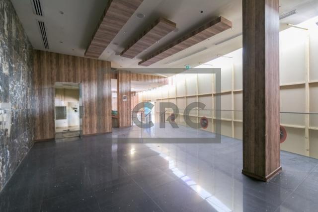 retail for rent in dubai marina, le grande community mall   3