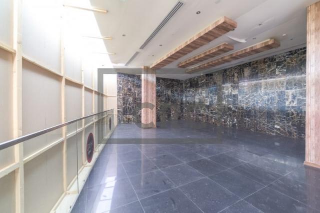 retail for rent in dubai marina, le grande community mall   4