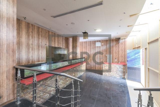 retail for rent in dubai marina, le grande community mall   9