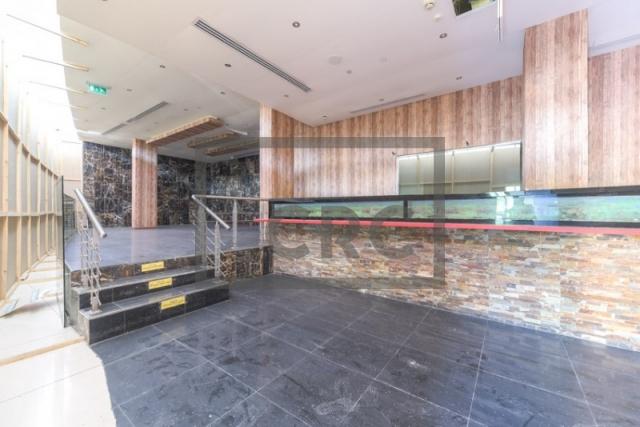 retail for rent in dubai marina, le grande community mall   10