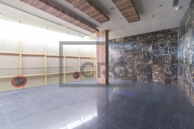 retail for rent in dubai marina, le grande community mall   11