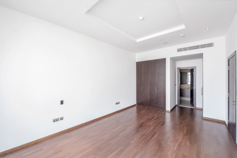 2 Bedroom Apartment For Sale in  Diamond,  Palm Jumeirah   5