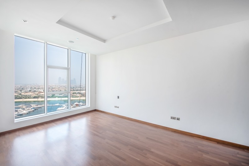 2 Bedroom Apartment For Sale in  Diamond,  Palm Jumeirah   6