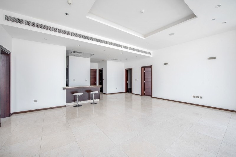 2 Bedroom Apartment For Sale in  Diamond,  Palm Jumeirah   2