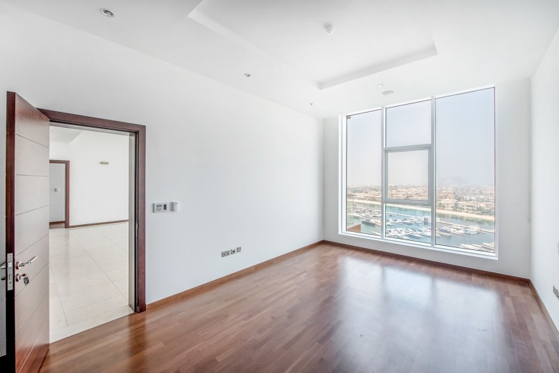 2 Bedroom Apartment For Sale in  Diamond,  Palm Jumeirah   9