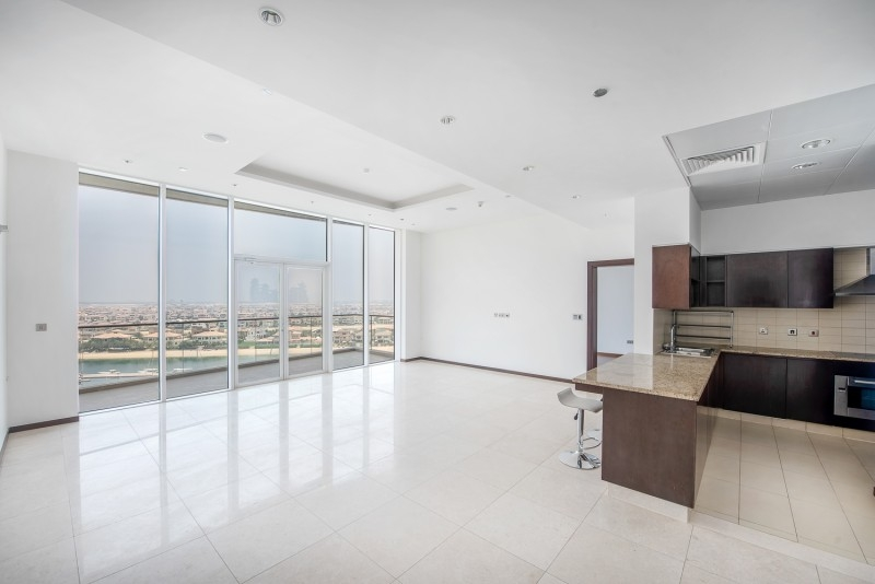 2 Bedroom Apartment For Sale in  Diamond,  Palm Jumeirah   1