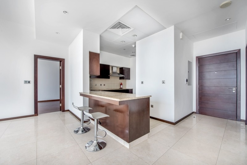 2 Bedroom Apartment For Sale in  Diamond,  Palm Jumeirah   7