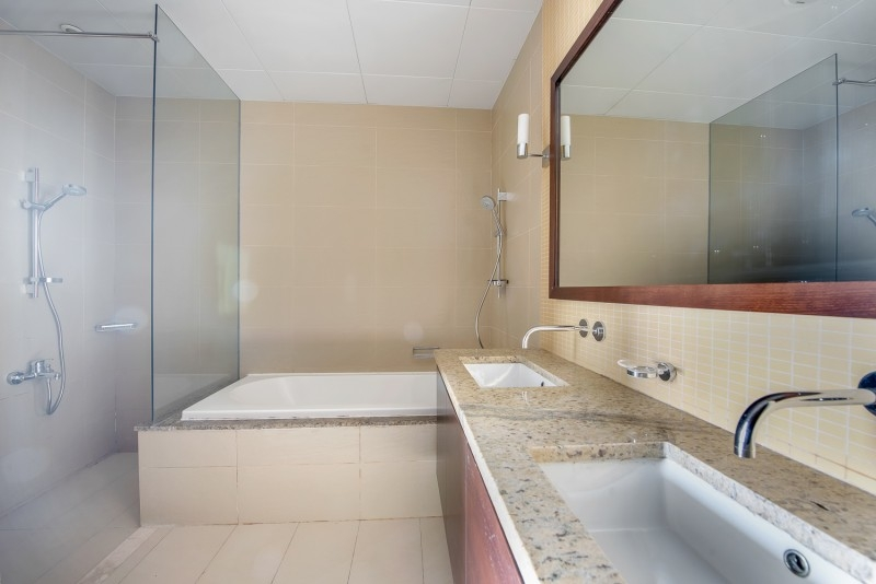 2 Bedroom Apartment For Sale in  Diamond,  Palm Jumeirah   10