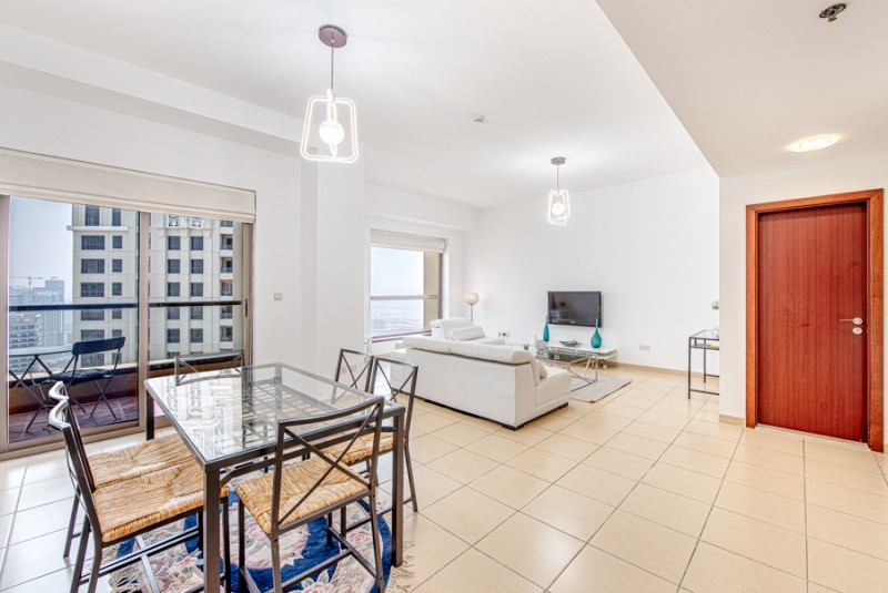 2 Bedroom Apartment For Rent in  Shams 4,  Jumeirah Beach Residence   1