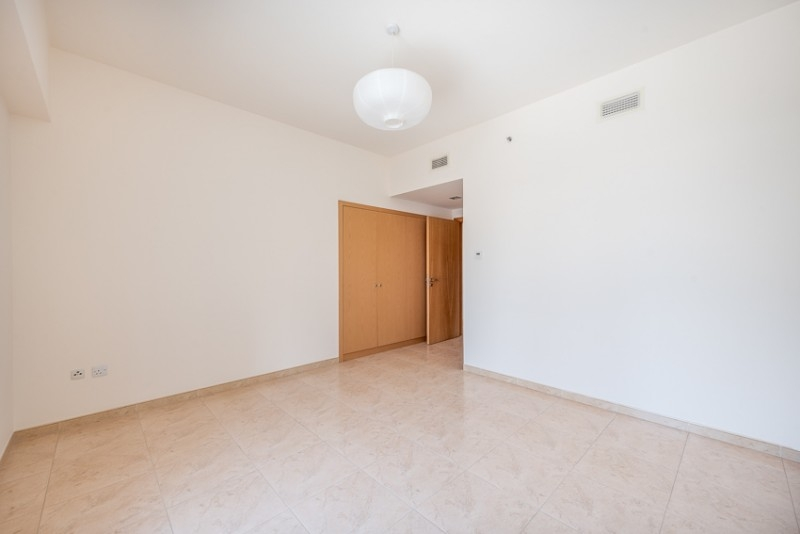 2 Bedroom Apartment For Rent in  Dusit Hotel,  Sheikh Zayed Road | 3
