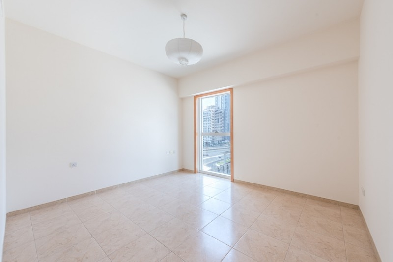 2 Bedroom Apartment For Rent in  Dusit Hotel,  Sheikh Zayed Road | 4