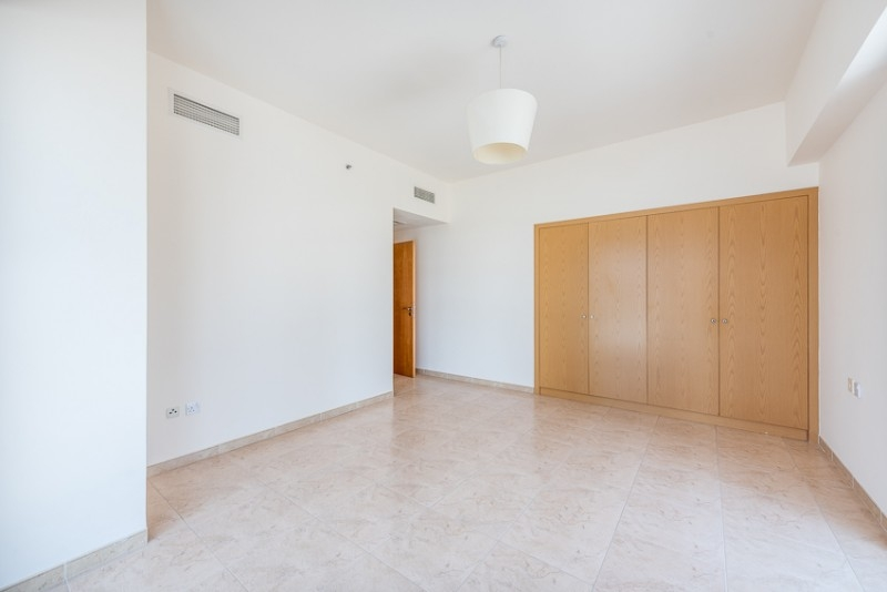 2 Bedroom Apartment For Rent in  Dusit Hotel,  Sheikh Zayed Road | 5
