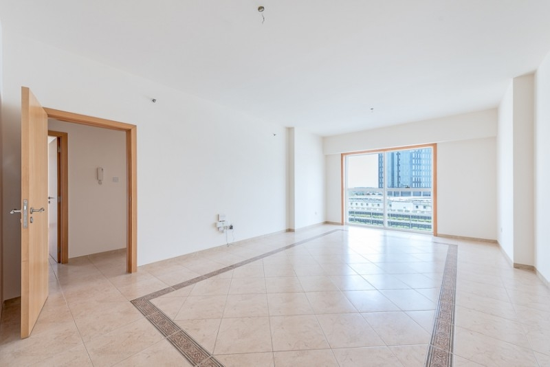 2 Bedroom Apartment For Rent in  Dusit Hotel,  Sheikh Zayed Road | 1
