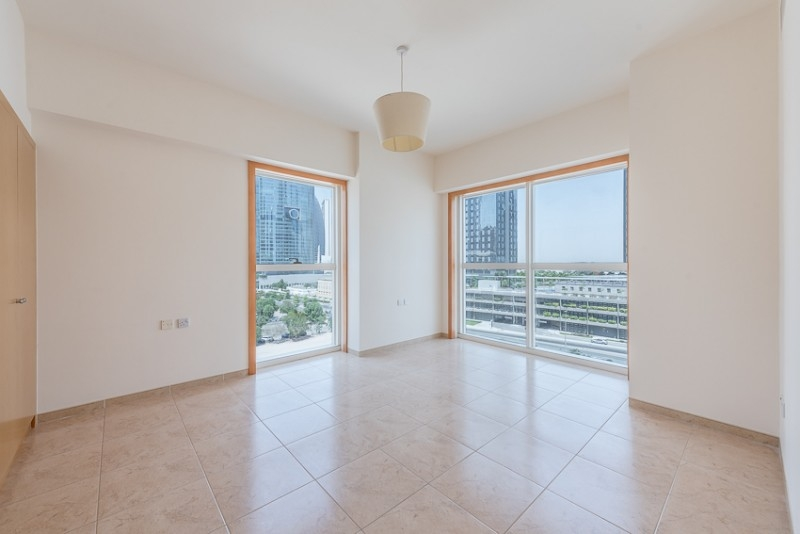 2 Bedroom Apartment For Rent in  Dusit Hotel,  Sheikh Zayed Road | 7