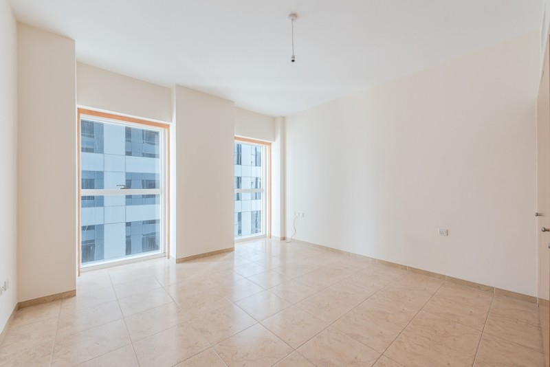3 Bedroom Apartment For Rent in  Dusit Hotel,  Sheikh Zayed Road | 6