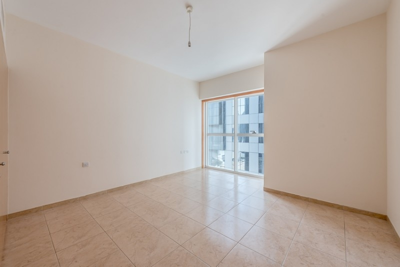 3 Bedroom Apartment For Rent in  Dusit Hotel,  Sheikh Zayed Road | 8