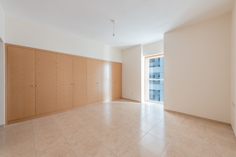 3 Bedroom Apartment For Rent in  Dusit Hotel,  Sheikh Zayed Road | 9