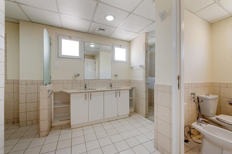 4 Bedroom Villa For Rent in  Meadows 9,  Meadows | 9
