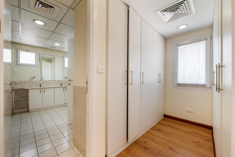 4 Bedroom Villa For Rent in  Meadows 9,  Meadows | 10