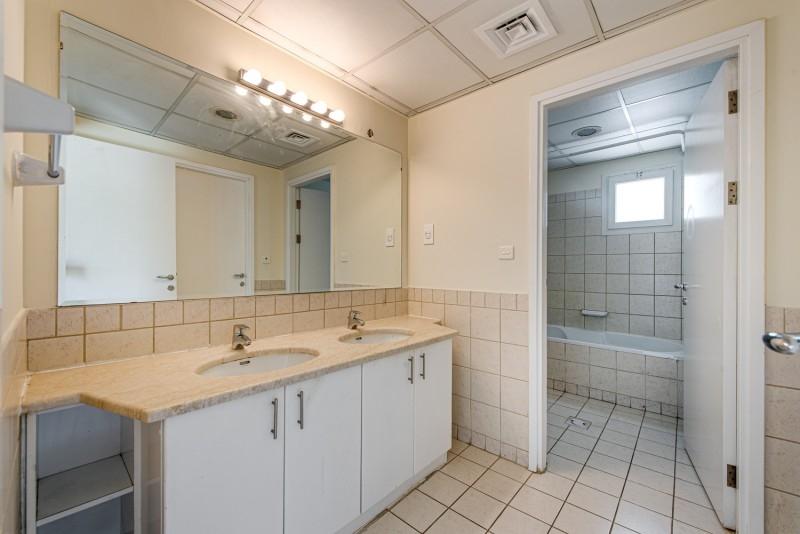 4 Bedroom Villa For Rent in  Meadows 9,  Meadows | 13