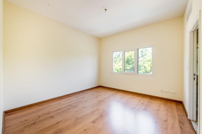 4 Bedroom Villa For Rent in  Meadows 9,  Meadows | 14