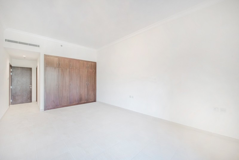 1 Bedroom Apartment For Rent in  Sarai Apartments,  Palm Jumeirah | 5